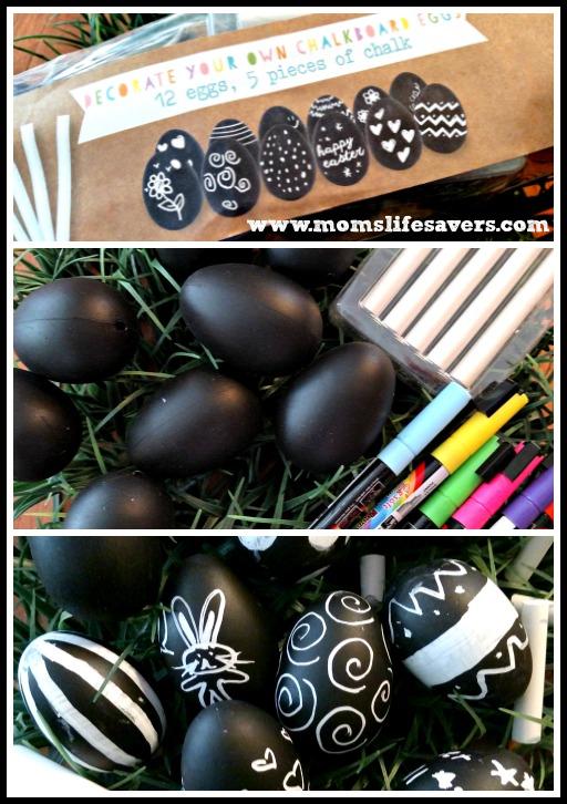 Easter Egg Designs For Tweens