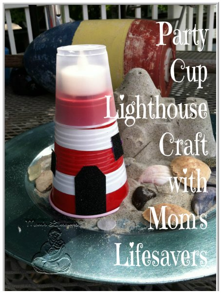 LighthouseCollage-Craftonly