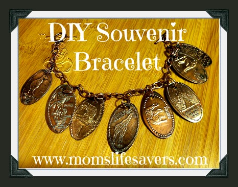 Bracelet-Update2014