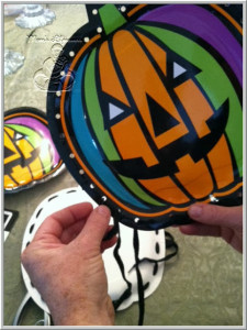 pumpkin-lacing image