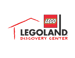 LEGOLAND Boston – Opening 2014