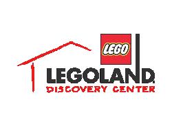 Legoland large image