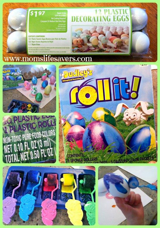 Eggs-02