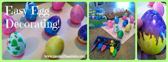Eggs-04