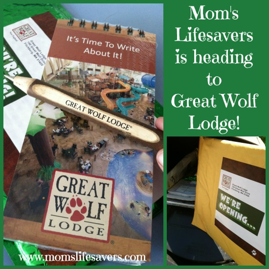 GreatWolfLodge-Collage01