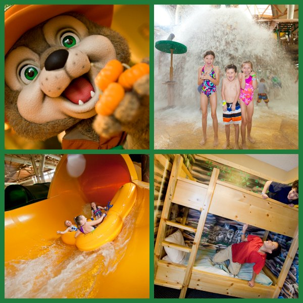 GreatWolfLodge-Collage02