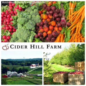 CiderHill-Collage01-withLogo-photocredit