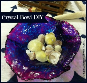 CrystalBowl-Collage01