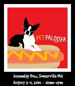 PetPalooza-Featured