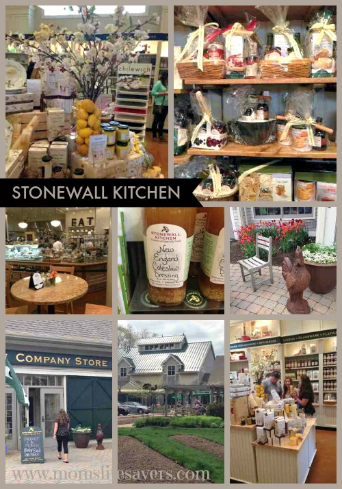 StonewallKitchen-Collage