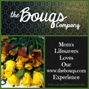 Bouqs-01