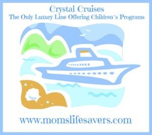 Cruise-PressRelease