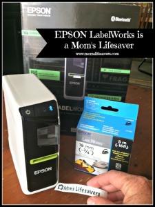 EpsonPrinter-01