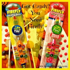FireFly-GotCandy