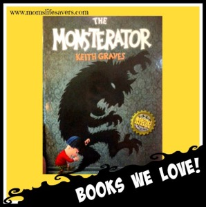 Monsterator-Featured