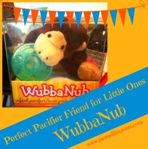 WubbaNub-Featured
