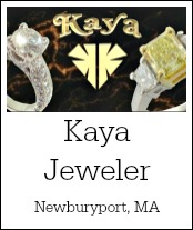 Kaya Jewelers Newburyport