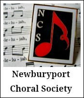 Newburyport Choral Society