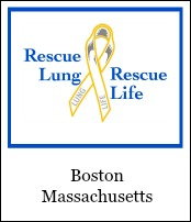 Rescue Lung Rescue Life