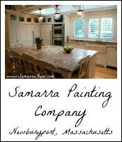 Samarra Painting Company