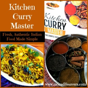 KitchenCurry-Featured