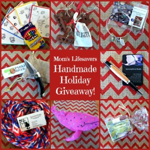 crafts-giveaway