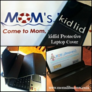 KidLid-Cover-Featured