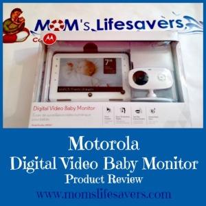 Motorola-Featured