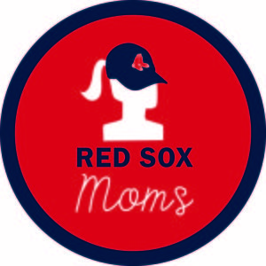 Proud Red Sox Moms 2015