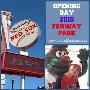2015-OpeningDay