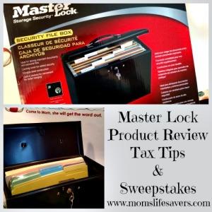 MasterLock-Featured