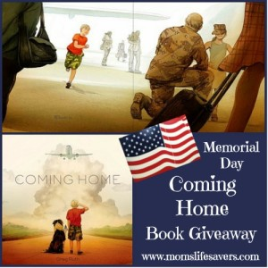ComingHome-FeaturedGiveaway