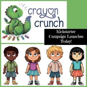 CrayonCrunch-01