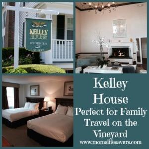 KelleyHouse-Featured