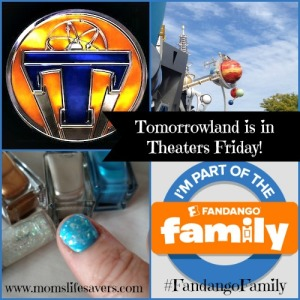 Tomorrowland-featured