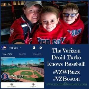#VerizonBaseball-MayPost