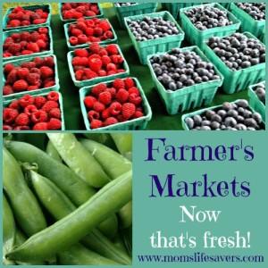 FarmersMarkets-Featured