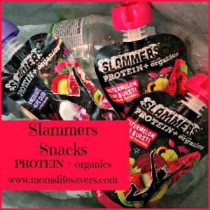 SlammersSnacks-featured