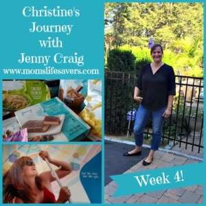 Christine-Week4-Featured