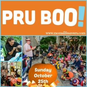 PruBoo2015-featured