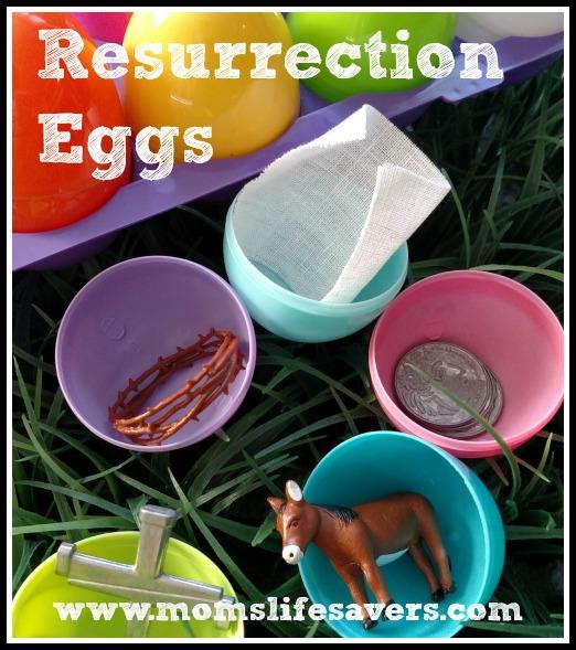 ML-ResurrectionEggs