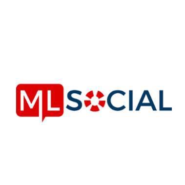 ML Social Media