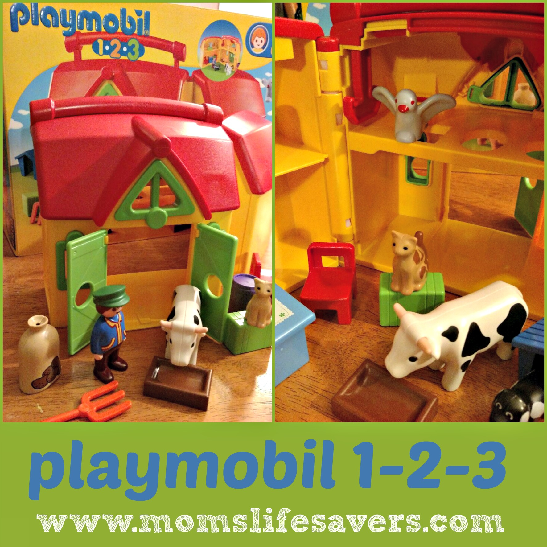 ML-Playmobil123-Featured