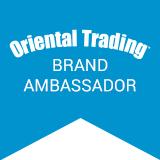 Oriental Trading Company